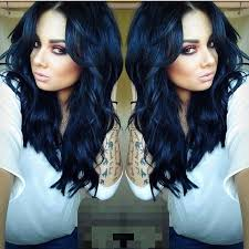 best 25 hair black blue ideas on pinterest blue black hair
