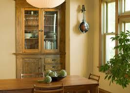 12 best interior paints images on pinterest bedroom colors