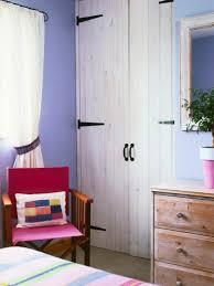 Large Interior French Doors Bedroom Design Marvelous Interior Sliding Doors Pocket Door