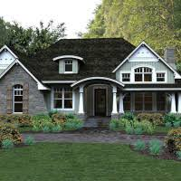 Floor Plans For Mountain Homes Mountain Cottage Floor Plans Archival Designs