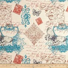 Home Decor Designer Fabric 559 Best Fabrics Images On Pinterest Quilting Fabric Sewing