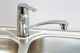 industrial kitchen sink faucet kitchen awesome bathroom sink stainless steel sink stainless