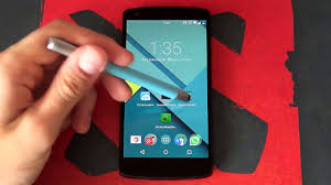 how to install xposed framework on android 5 0 lollipop