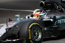 How Tyre Confusion Influenced Hamilton U0027s Pit Call F1 Fanatic