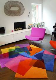33 best area rugs images on area rugs throw rugs and