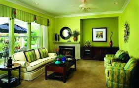 livingroom accessories lime green living room furniture lime green living room