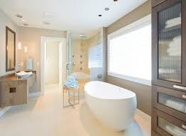 Underground Bathtub The Renovations That Up Your Home U0027s Value And The Ones That Don U0027t