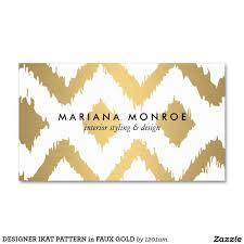 243 best business cards for interior designers decorators images