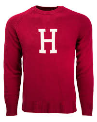 official harvard sweatshirts by the harvard shop
