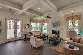 dream finders 5280 realty denver co real estate homes for sale