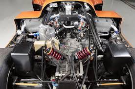 porsche jagermeister racecarsdirect com