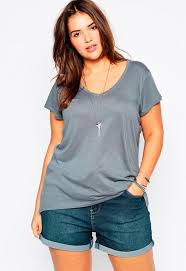 Clothes For Women Over 60 Best 25 Size 16 Fashion Ideas On Pinterest Size 16 Figure Size