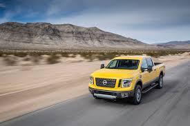 nissan cummins 2016 nissan titan xd big capability cummins diesel truck truck