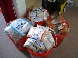 where to buy mylar bags locally storing beans and rice in mylar bags and five gallon buckets