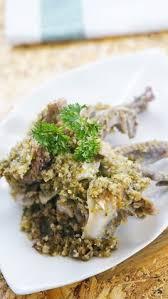 resep masak pakai kecap royal gold fish resep membuat es doger segar dingin resep membuat es doger segar