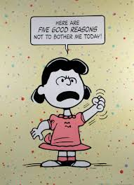 happy thanksgiving charlie brown quotes proverbs 22 24 25 do not associate with a man given to anger or
