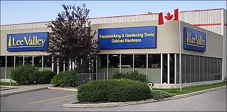 Woodworking Tools Calgary Used by Calgary Lee Valley Tools