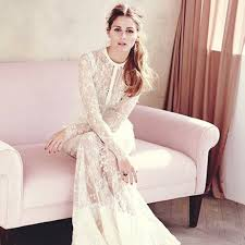 wedding dresses in london the best wedding dresses london fitting rooms