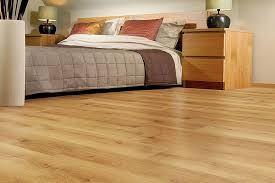 Laminate Flooring Classification Laminate Xpert Pro 12mm 969 Cabin Oak Mydesigndrops