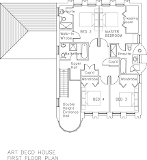 architectural house plans 25 best house plans by meyer images on