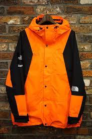 The North Face Mountain Light Jacket Fools Judge Rakuten Global Market Supreme シュプリーム 16aw The