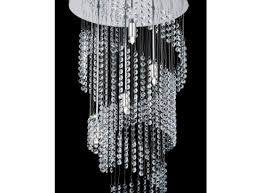 unique ideas chandelier lower device captivating chandelier decal