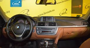 bmw 320 i luxury automatas id 792142 brc autocentras