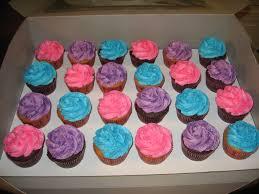 cupcakes ain u0027t no lie bi bi bi pinterest
