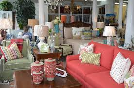 discontinued home interiors pictures home interiors and gifts with discontinued home interiors and