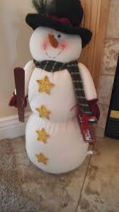 94 best snowman big and little images on pinterest snow