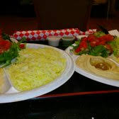 True Mediterranean Kitchen - jabal lebnan mediterranean kitchen 69 photos u0026 145 reviews