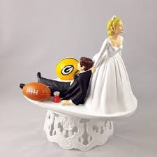 high five cake topper top 10 best wedding cake toppers in 2018 heavy