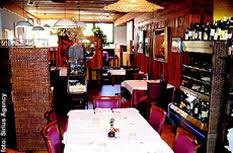 ristorante pizzeria la terrazza b b peschiera garda affittacamere sul lago di garda