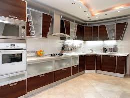 kitchen closet design ideas kitchen cupboard design small teak kitchen cabinets kitchen
