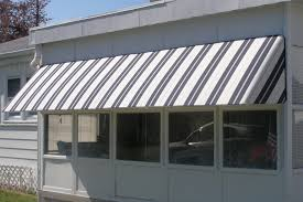 Cool Awnings Window Awning Photos Pictures Of Window Awnings Aristocrat