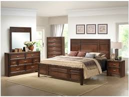 Great Room Decor by Walnut Is The Way To Great Bedroom Decor Boshdesigns Com