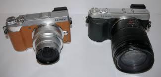 gx85 finally micro four thirds talk forum digital photography review