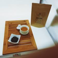 How To Get Usda Certified Taiwan Gaba Oolong Usda Certified Organic Bodhi Organics