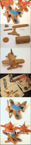 kids crafts paper roll picmia