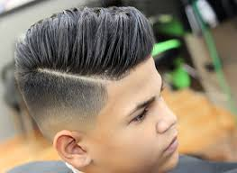 Black Boy Fade Haircuts 20 Best Amazing Mens Low Fade Haircuts 2017