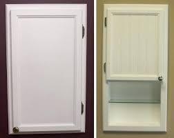 bathroom mirrors medicine cabinets recessed bathroom vanity home