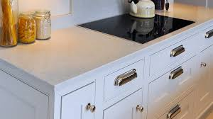 gorey kerwood design kitchens bedrooms bathrooms a classic in frame kitchen with silestone work tops