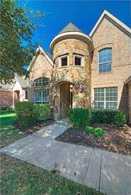 Cheap Four Bedroom Houses For Rent Round Rock Tx 4 Bedroom Homes For Sale Realtor Com
