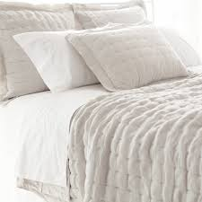 What Is The Difference Between Comforter And Quilt Difference Between Quilt And Comforter Image Collections