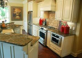 Kitchen Cabinet Upgrades Kitchen Upgrades Worth Splurging On Houseplansblog Dongardner Com