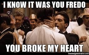 Godfather Meme Generator - the 20 best godfather memes of all time sayingimages com