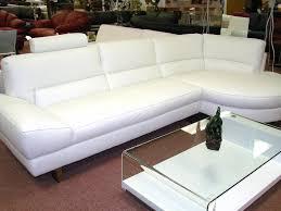 mã bel schillig sofa wohnzimmerz w schillig black label with willi schillig polstermã