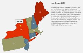 usa map javascript javascript map of northeast usa jsmaps