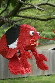 thanksgiving pinata how to make an awesome custom piñata offbeat home