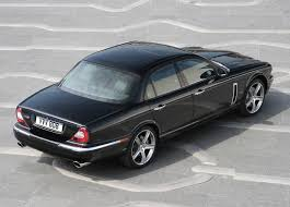 jaguar xjr portfolio jaguar pinterest cars and british car
